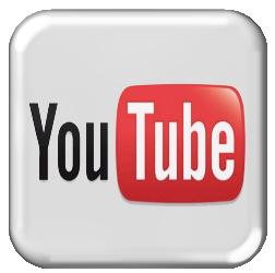 youtube_quadrato
